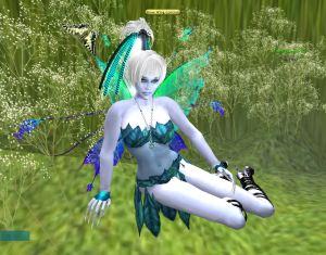 FairyNuff.Snapshot_002