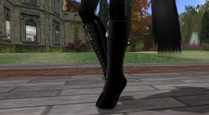 New KDC Pony Boots.Snapshot_001