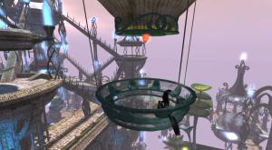 Balloon Flight at Cerridwen's Cauldron2.Snapshot_001