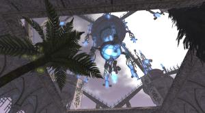The Cauldron v2.5.Snapshot_001