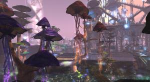 The Cauldron v2.Snapshot_001